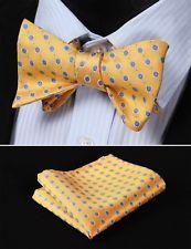 2018 Klassische Bambus Holz Kinder Bogen Krawatten Laser Cut Holz Kinder Schmetterling Bogen Knoten Gravatas Krawatte Attraktives Aussehen Krawatten Accessoires