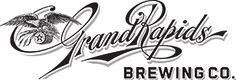 Leading a charge in the Michigan craft beer scene, Grand Rapids Brewing Co. is the first USDA Certified organic brewery in Michigan, and one of less than two dozen in the country.