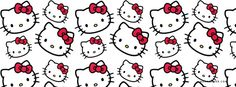 hello kitty - Cerca con Google