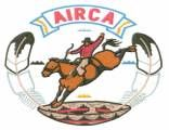 The All Indian Rodeo Cowboys Association (AIRCA) (formerly All Indian Professional Rodeo Cowboys Association) is a Native American organization which ...