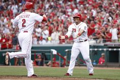 Indians VS. Reds, Thursday, May 19th, Las Vegas Odds, Baseball Sports Betting Lines, Picks, Predictions Baseball Games, Sports Baseball, Cincinnati Reds, Cleveland Indians, Cle Indians, May 19th, Sports Betting, Basketball Court, Basketball Shoes