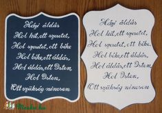 Chalkboard Quotes, Art Quotes, Mirrors, Mirror