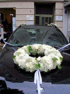 FLORICA   Blumen Köln - Blumenarrangements, Brautsträuße, Dekorationen und Leihpflanzen für die Hochzeit in Köln