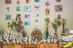 Casamento no Quintal | Backyard Wedding: feijoada, churrasco, low cost