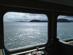 Take the Anacortes ferry to the San Juan Islands trip ~~~ Orcas, San Juan, Lopez, Friday Harbor The Places Youll Go, Places To See, Places To Travel, Anacortes Washington, Lopez Island, Victoria Island, Friday Harbor Washington, Washington State, Saints