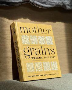 Cook Books, New Books, Sunshine, Cooking, Instagram Posts, Beautiful, Kitchen, Nikko, Brewing