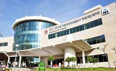 #Jammu #Kashmir Narayna hospital giving expired medicine to patients? Details at - http://u4uvoice.com/?p=248258