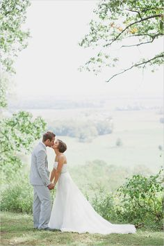 Wedding Photography Ideas : Stacy Able Photography