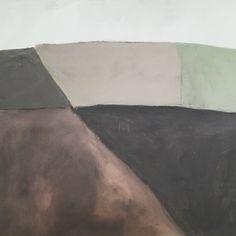 Color Landscapes, 2015 - Claudia Valsells Artwork