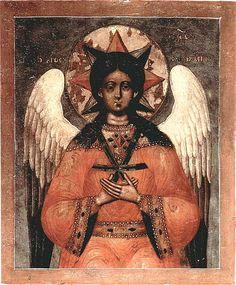 Ангел Великого Совета - Buscar con Google