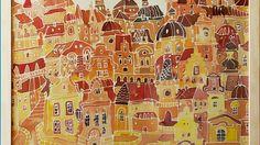 malované obrázky - Hledat Googlem