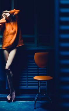 Orange Sky, Green And Orange, Orange Color, Orange Palette, Colour Board, Color Shades, Color Combinations, Attic, Rust