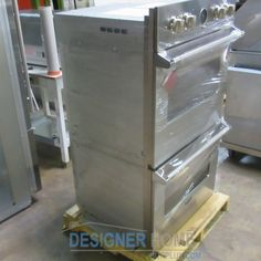 Sales Cart | Designer Home Surplus | Appliances for Fiddlesticks ...