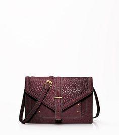 797 Clutch | Womens The 797 Collection | ToryBurch.com