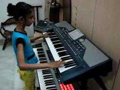 Jeena Yahan Marna Yahan- Mera Naam Joker Raj Kapoor hit song