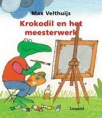 yurls via thema kunst / kleuren kom bij pagina waar dit dig. boek staat