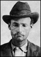 "William ""News"" Carver (September 12, 1868 – April 2, 1901) was an American outlaw and a member of Butch Cassidy's Wild Bunch during the closing years of the American Old West. His nickname ""News"" was given to him because he enjoyed seeing his name in newspaper stories of his gang's exploits. He was ambushed and killed by Sheriff deputies in 1901."