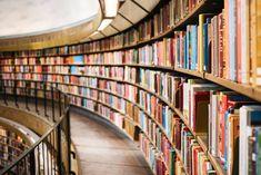 Fnac e Kobo criam livraria digital com 260 mil audioBooks e eBooks gratuitos Free Books, Good Books, Books To Read, My Books, Reading Lists, Book Lists, Reading Strategies, Reading Books, Teaching Reading