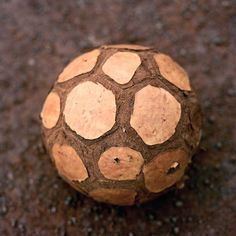 Soccer, known as football around the world, is played by hundreds of millions of…