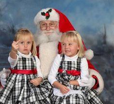Noel-drole-christmas-27