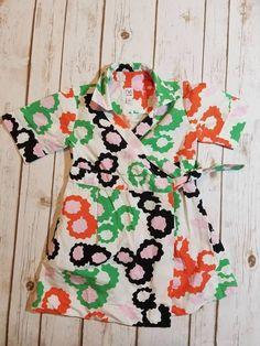 2cfa33d34 28 Best Baby clothes images