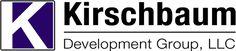 Senior Web Application Developer/Lead - Kirschbaum Development  -  https://www.laravel-vuejs.com/senior-web-application-developerlead-kirschbaum-development/  -    #Jobs, #Laravel