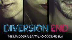 Wspieram.to Diversion End - Serial