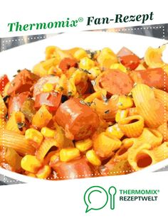 One Pot Pasta, Sweet Potato, Food And Drink, Low Carb, Fruit, Vegetables, Lisa, Kitchens, Delicious Dishes