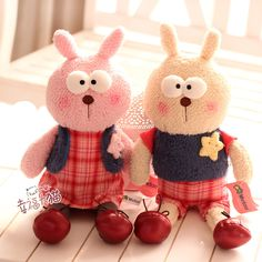 Cheap toy story fancy dress costumes, Buy Quality gift basket directly from China toys max Suppliers:    cute cartoon rabbit metoo genuine animal lovers   Plush Toy Doll / Child Gifts Gifts   Brand : Genuine METOO   S size