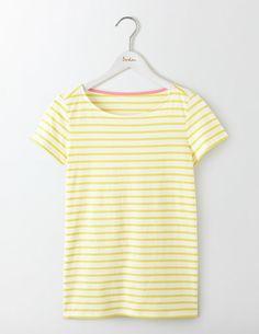 Short Sleeve Breton Fix Clothing, Boden, T Shirts For Women, Spring Summer  Fashion e22f89ef18b