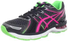 2f48f16e6615c ASICS GEL-Kayano 19 GS Running Shoe (Little Kid Big Kid)