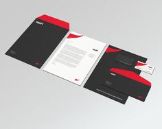 letterhead-designs-13