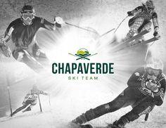 Publicaciones // Chapa Verde Ski Team