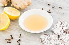 Je kan de keelpastilles gewoon zo opeten of ze in heet water laten oplossen voor een lekkere thee. Een natuurlijk medicijn zonder 'extra' ingrediënten.