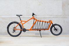 Best Cannondale Mountain Bikes to Buy in 2020 - Bikespedia Marathon, Cannondale Mountain Bikes, Dynamo, Cargo Bike, Cycling Bikes, Motor, Mountain Biking, Monkeys, Vehicles
