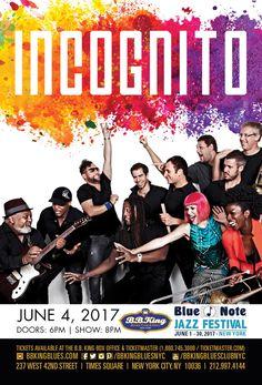 Incognito (6.4.17)