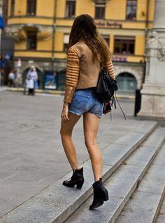 828ac66b9452c Christine Centenera Sweden Fashion