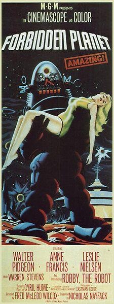 Vintage Movie Posters pdf download 15 images cinema poster scans Forbidden planet Dracula Frankenstein Gone with the Wind