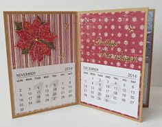 crea10us: Workshop kalender......................