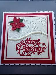 Image result for 'That' embossing folder