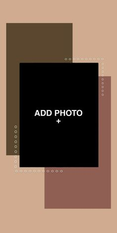Instagram Blog, Frases Instagram, Instagram Editing Apps, Instagram And Snapchat, Instagram Story Ideas, Birthday Captions Instagram, Birthday Post Instagram, Creative Instagram Photo Ideas, Ideas For Instagram Photos