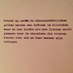 Versjes van Lars - Lars Van der Werf