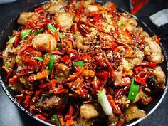 Image result for china food images