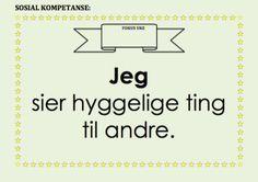 Skjermbilde 2016-04-10 kl. 21.59.03 Grammar, Math Equations, First Class, Poster