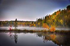 Kuvahaun tulos haulle autumn landscape