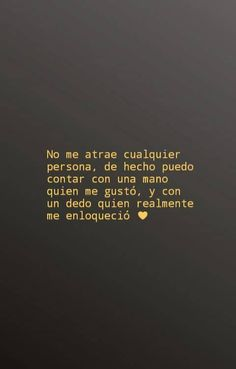 Me enloqueciste tanto. Amor Quotes, Poetry Quotes, True Quotes, Words Quotes, Motivational Phrases, Inspirational Quotes, Favorite Quotes, Best Quotes, Love Text