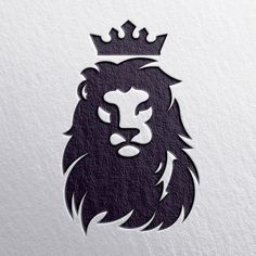 Marvelous Drawing Animals In The Zoo Ideas. Inconceivable Drawing Animals In The Zoo Ideas. Logo D'art, Art Logo, Lion Design, Cat Design, Logo Lion, Lion Icon, Logo Animal, Doodle Drawing, Lion Wallpaper