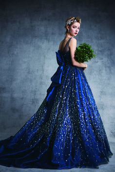 FOUR SIS & CO. Strapless Dress Formal, Formal Dresses, Ball Gowns, Fashion, Princesses, Dresses For Formal, Ballroom Gowns, Moda, Ball Gown Dresses