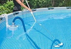 Spread the loveTweetAre you wondering how to vacuum above ground pool? If yes, this article will resolve all your issues regarding this subject. You can have so much fun in an above-ground swimming pool during your vacation. However, it is essential not to avoid the 'maintenance' and 'cleanliness' part of having fun. One should make …