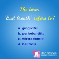 Take care of your #dentalhealth by dental visit regularly.